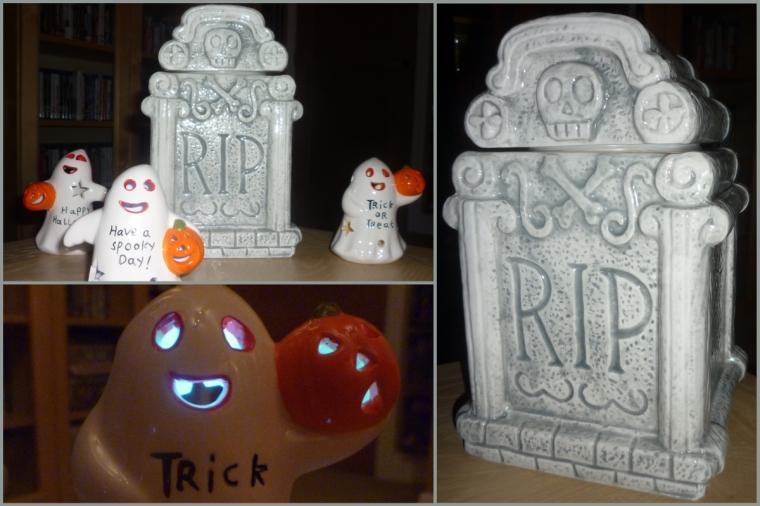 Halloween Collage 3.jpg