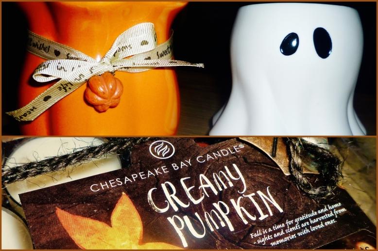 Halloween Collage 8.jpg